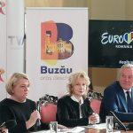 Piesa care va reprezenta România la Eurovision 2020, aleasă într-un show la Buzău