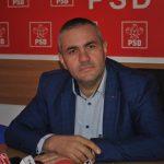DECIZIE: Cosmin Morega, candidatul PSD la Primăria Motru. Jianu: Am rămas uimit!
