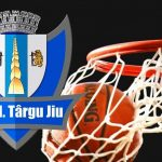 20:54 CSM Târgu Jiu a câștigat primul turneu din Cupa României 3×3 masculin