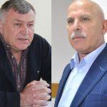 """Popescu, SURPRINS de laudele lui Davițoiu. """"Sunt proiecte din 2017"""""""
