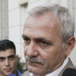 14:46 Instanţa respinge cererea lui Dragnea de eliberare condiţionată din închisoare