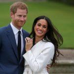 Ducii de Sussex revin în Marea Britanie pentru ultimele zile ca membrii seniori ai familiei regale