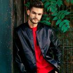 Edward Sanda, în juriul selecției naționale pentru Eurovision România 2020