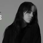 "Billie Eilish a lansat ""No Time To Die"", tema ""James Bond"""