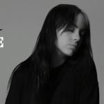 """Billie Eilish a lansat """"No Time To Die"""", tema """"James Bond"""""""