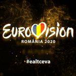 TVR va lucra cu Global Records pentru alegerea câștigătorului Eurovision