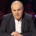 Belgher a discutat cu Florin Călinescu. Ce așteaptă