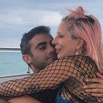 Cine este Michael Polanski, noul iubit al cântăreţei Lady Gaga