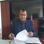 Jianu are nevoie de minimum 6 hectare de teren pentru PARCUL INDUSTRIAL