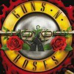Guns N' Roses anunţă un turneu America de Nord şi Europa