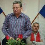 Alegeri AMÂNATE! Morega, atac DEVASTATOR la Hanu