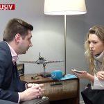 Tânărul din Prigoria: NU am mers cu italianul la vânătoare, nu am făcut chef
