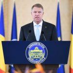Legea privind PENSIONAREA mai devreme cu doi ani, PROMULGATĂ de Iohannis