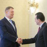 19:31 Orban, desemnat din nou PREMIER