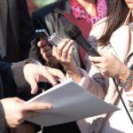 Jurnaliștii ar putea fi scutiți de impozitul pe venit