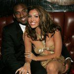 Văduva lui Kobe Bryant cere despăgubiri de milioane de dolari!