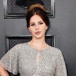 Lana Del Rey şi-a anulat turneul european după ce şi-a pierdut vocea