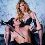 Loredana – Sex pe canapea