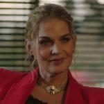 Manuela Hărăbor joacă în serialul «Vlad», la PRO TV. Când începe sezonul 3