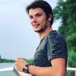 Mario Iorgulescu, acuzat de omor. Procurorii au emis mandat de arestare