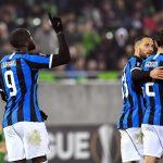 Meciuri de fotbal, din prima ligă italiană, AMÂNATE din cauza coronavirusului