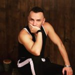 Mihai Trăistariu, atac dur la adresa lui Roxen, solista care ne reprezintă la Eurovision: «Abia are o piesă la radio»