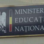 21:10 DECIZIE Ministerul Educaţiei. Deplasările în străinătate, ANULATE
