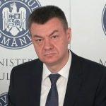 13:39 Ministrul Culturii, de Ziua Brâncuşi, la Târgu-Jiu