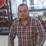 09:54 Narcis Stoian, noul șef al DSP Gorj