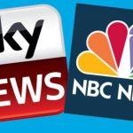 Un nou jucător pe piața internațională a televiziunilor de știri