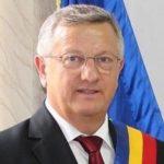 21:24 Primarul care se laudă că a depăşit Oradea şi Clujul la atragerea de fonduri europene