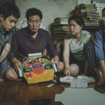 """HBO face un serial după filmul sud-coreean """"Parasite"""", marele câștigător de la Oscar"""