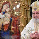 Patriarhul Daniel: Constantin Brâncuşi a unit credinţa cu arta, naţionalul cu universalul şi efemerul cu eternul