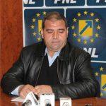 Conducerea PNL Gorj, DESFIINȚATĂ de un consilier local