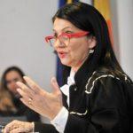 09:49 Sorina Pintea, audiată la DNA București