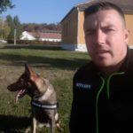08:08 Polițistul Voinescu va da în judecată statul german