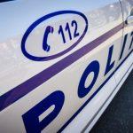 11:26 Doi constănțeni au jefuit un bătrân din Plopșoru