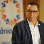 18:46 Ponta sugerează că Pro România va vota moțiunea