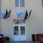 Scandal la Săcelu. Acuzații între noul primar și fostul primar al comunei