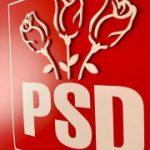 13:17 PSD le cere partidelor să-l voteze premier pe Florin Cîțu