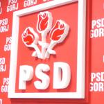 09:02 PSD, victorie detașată în Târgu-Jiu