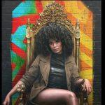 "Thrillerul ""Queen Sono"", primul serial african al Netflix"