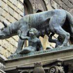 Descoperire de excepţie! Unde se află mormântul lui Romulus, fondatorul mitic al Romei