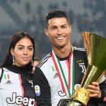 Incredibil! Cristiano Ronaldo îi dă o avere lunar iubitei
