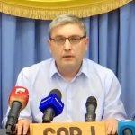 126 de persoane ÎN CARANTINĂ în Gorj