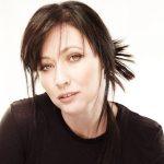 Shannen Doherty a dezvăluit că nu a scăpat de cancerul la sân