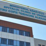 19:24 A MURIT copilul de 4 ani intrat în comă după anestezia de la dentist
