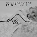 Alexandra Stan - Obsesii