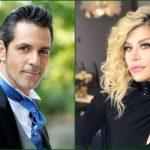 Loredana Groza și Ştefan Bănică, jurați la Next Star