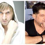 Tavi Colen și Alin  Oprea refuză să îngroape securea războiului